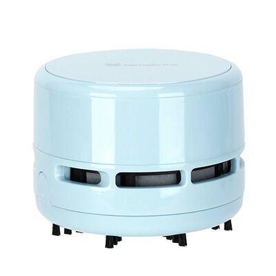 桌面吸塵器 天文迷你桌面吸塵器 吸橡皮屑機 鉛筆屑清掃器吸塵機吸灰器8050『SS3622』