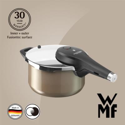 德國WMF Fusiontec 快力鍋 4.5L