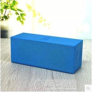 K1臺式電腦音響迷你筆記本小音箱2.1重低音炮影響