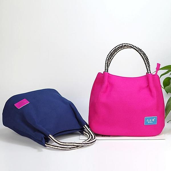 小提包/手提包 休閒零錢包化妝包百搭女式小拎包