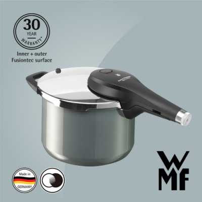 德國WMF Fusiontec 快力鍋 6.5L