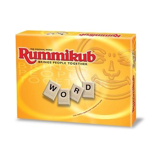 樂桌遊拉密字母版 rummikub word-new 英文詞彙訓練