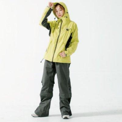 【金剛安全帽】G.T 對流透氣 三件式 雨鞋套 風雨衣 雨衣 機能雨衣 防風 防水 Outperform 奧德蒙