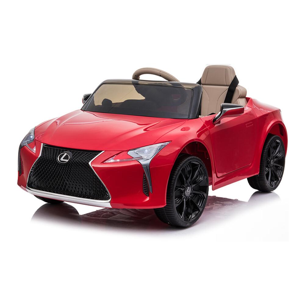 親親lexus兒童電動車(rt-1618)