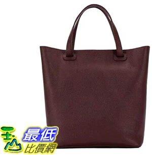 [COSCO代購] W114025 Palla 手提包 D-bag