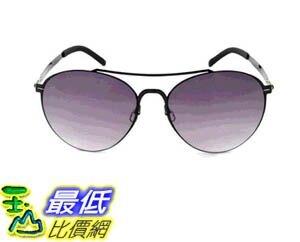[COSCO代購]   W118540 Dunlop 薄鋼太陽眼鏡 8109