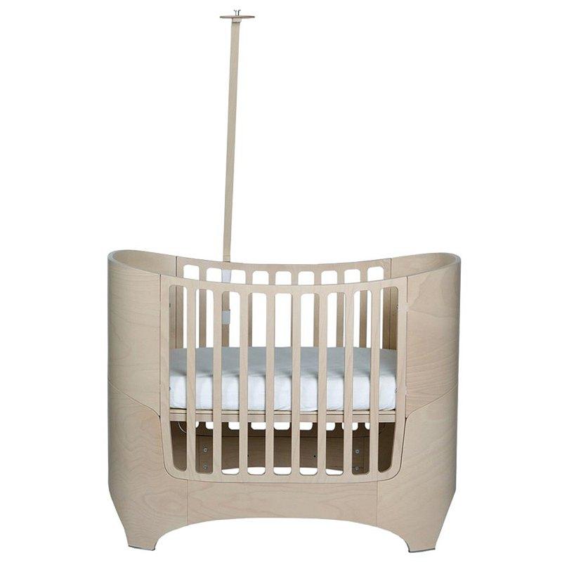 嬰兒成長床配件 / 罩蓬桿