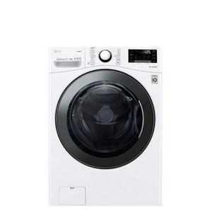 LG樂金 WD-S18VBD 18公斤 WiFi滾筒洗衣機(蒸洗脫烘)