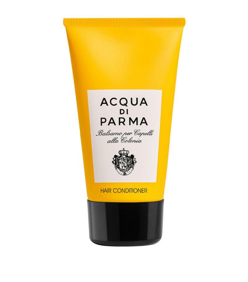 Acqua Di Parma Colonia Hair Conditioner (150Ml)