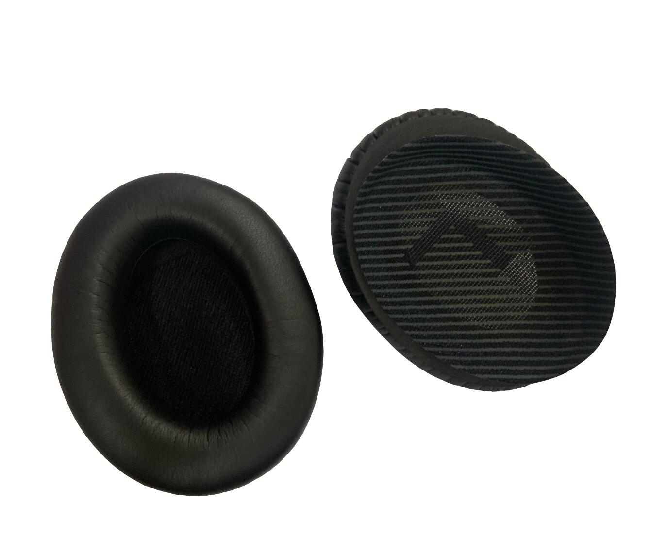 Bose 博士 QC35 替換耳罩 專用耳罩 + 耳墊   金曲音響