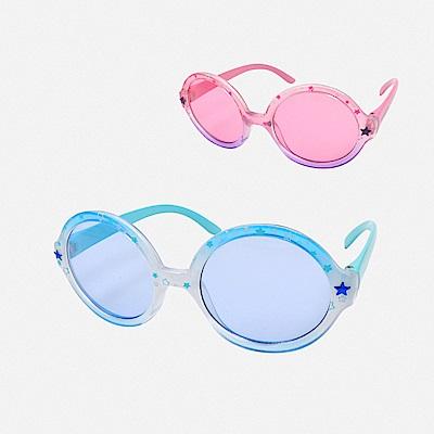 WHY AND 1/2 抗UV太陽眼鏡 多色可選