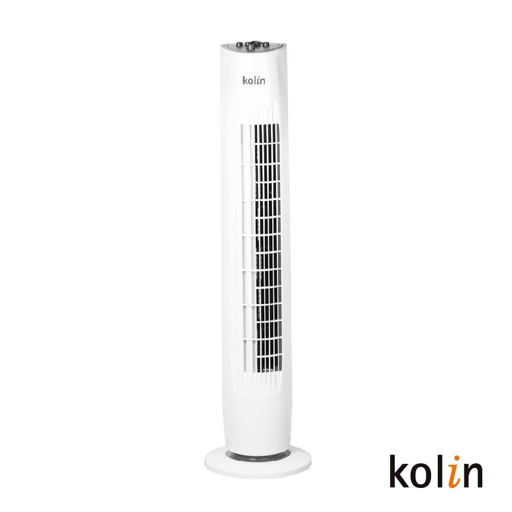 歌林Kolin 定時大廈扇 KF-UD31B