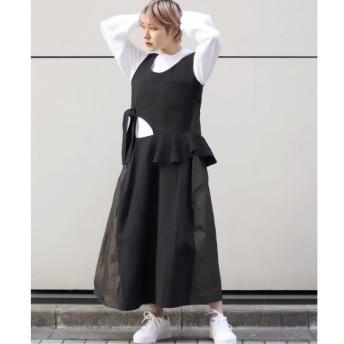 【ジョイントワークス/JOINT WORKS】 【OLD HONEY / オールド ハニー】 51 DRESS◆