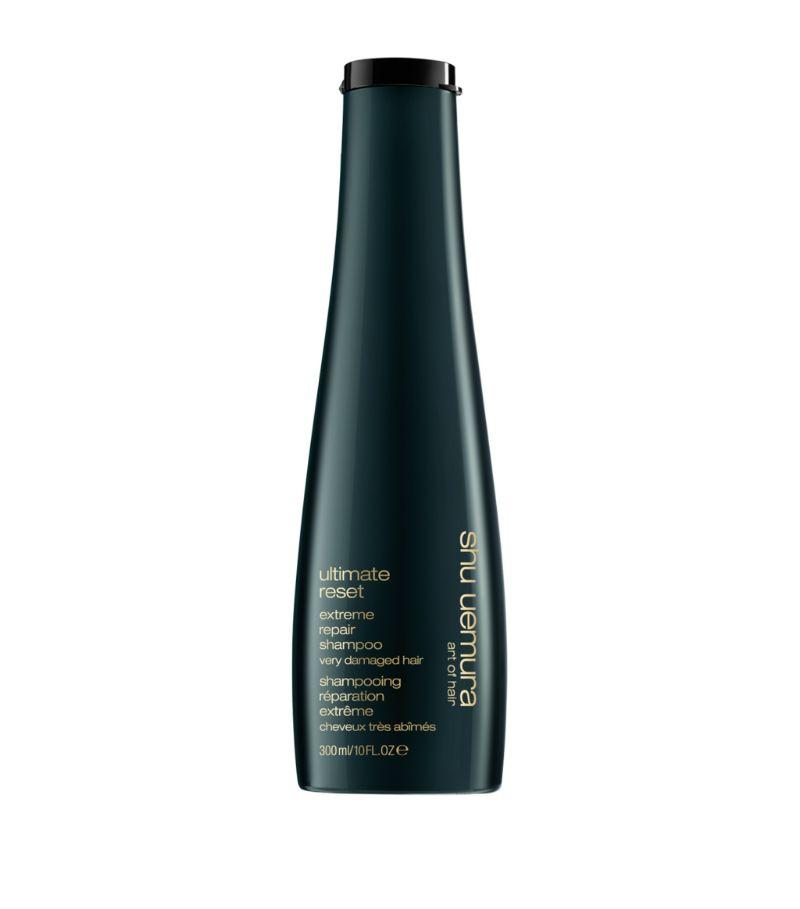 Shu Uemura Ultimate Reset Shampoo (300Ml)