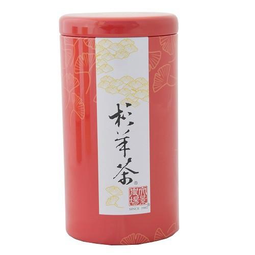 文景農場 杉林溪高山杉羊茶(150g/瓶)[大買家]
