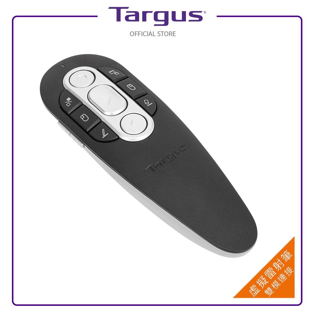 ★快速到貨★ Targus 虛擬雷射簡報器(AMP38)
