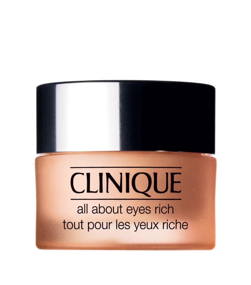 Clinique All About Eyes Rich Cream (15Ml)
