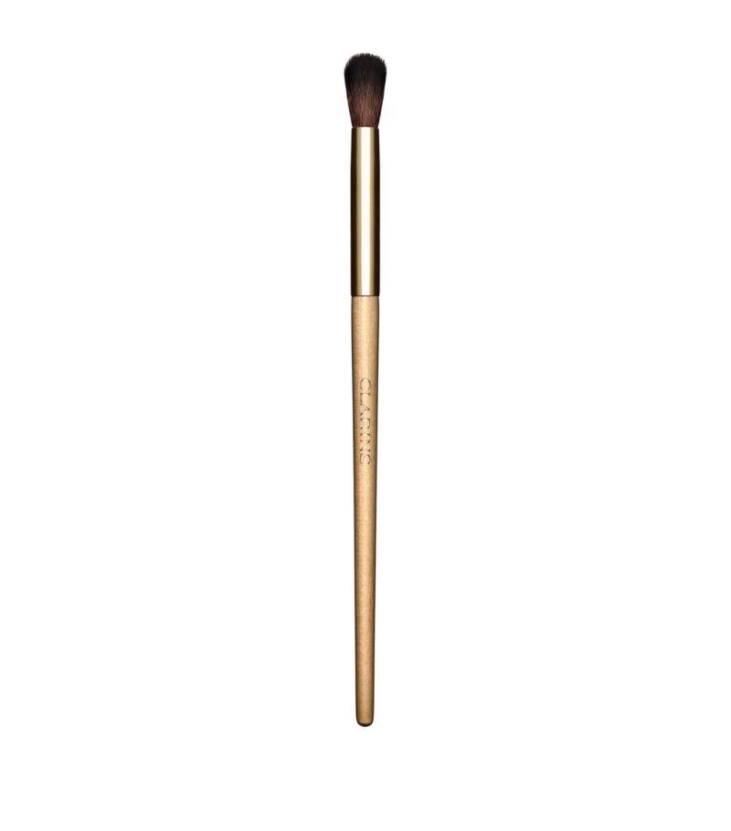 Clarins Blending Brush