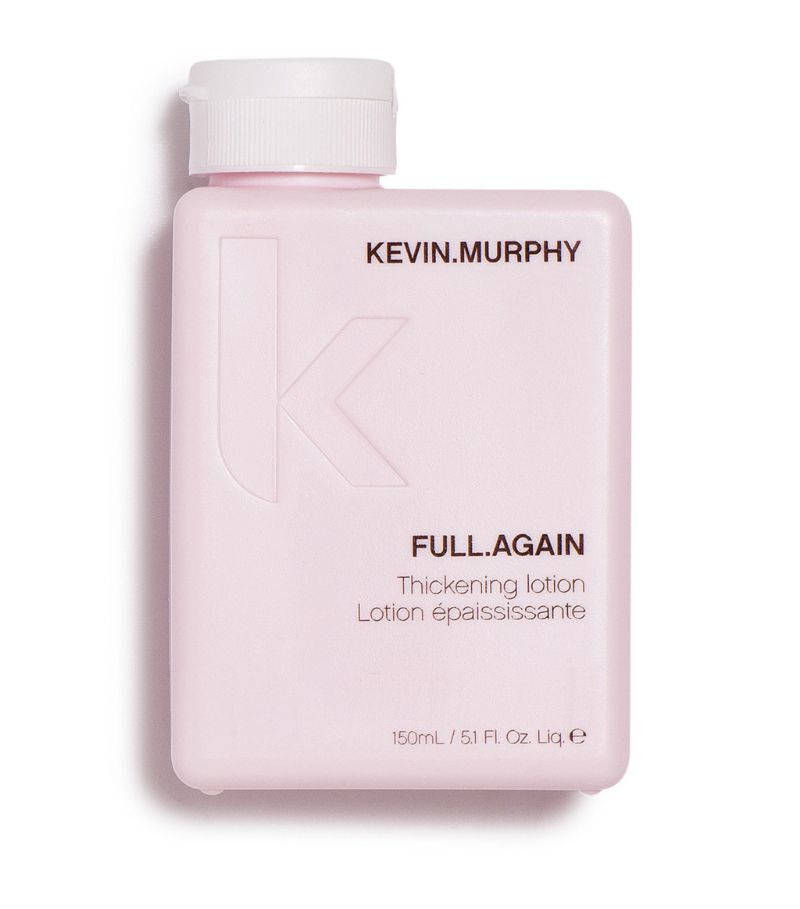 Kevin Murphy Full Again Lotion (150Ml)