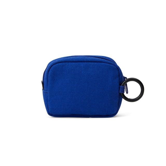 莎莉 收納包- 藍S(員工限定不符資格取消訂單)