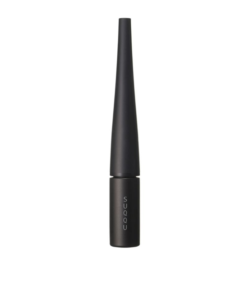 Suqqu Color Ink Liquid Eyeliner