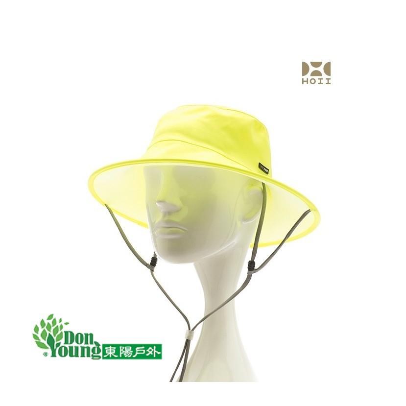 【后益HOII】 圓筒帽UPF50+ 光的保養品 越曬越美麗 /MIT台灣製 / 后益官方授權台中東陽戶外
