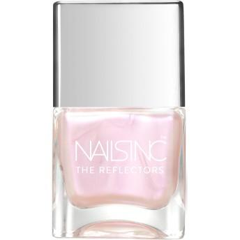 NAILS INC(ネイルズインク)/リフレクターズネイルポリッシュ
