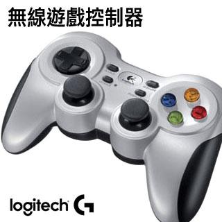 羅技 F710 無線遊戲控制器