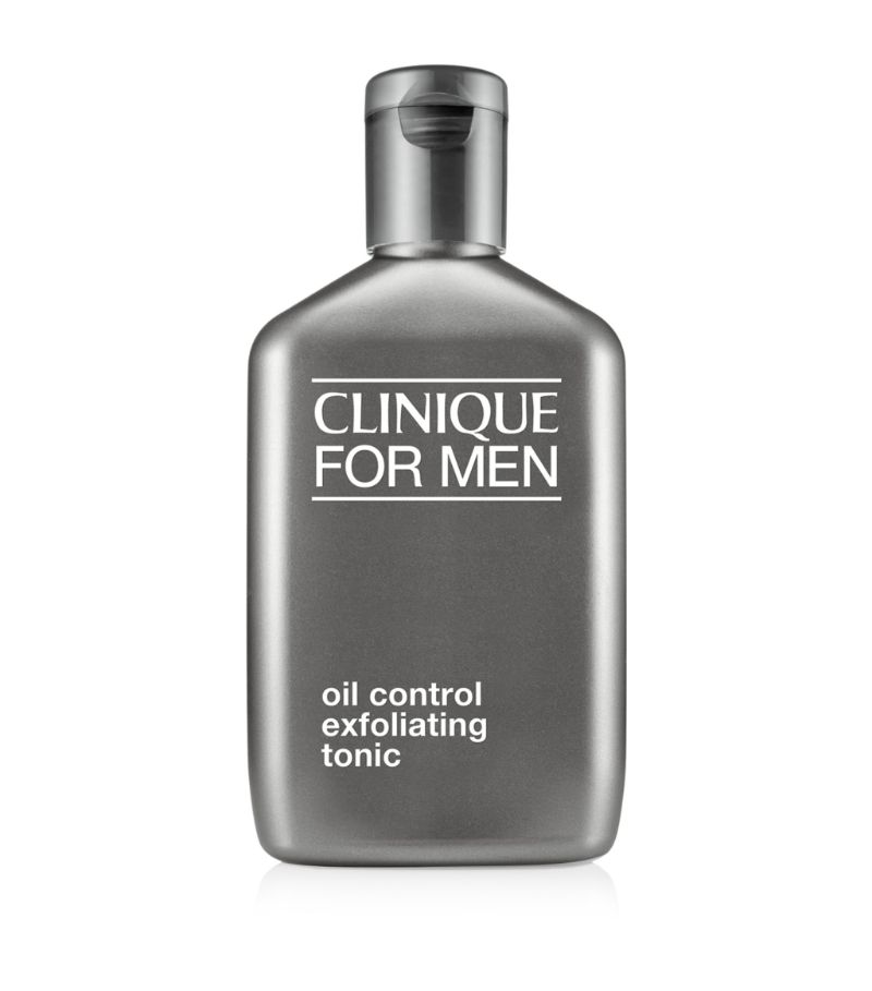 Clinique Scruffing Lotion 3.5 For Oily Skin (200Ml)