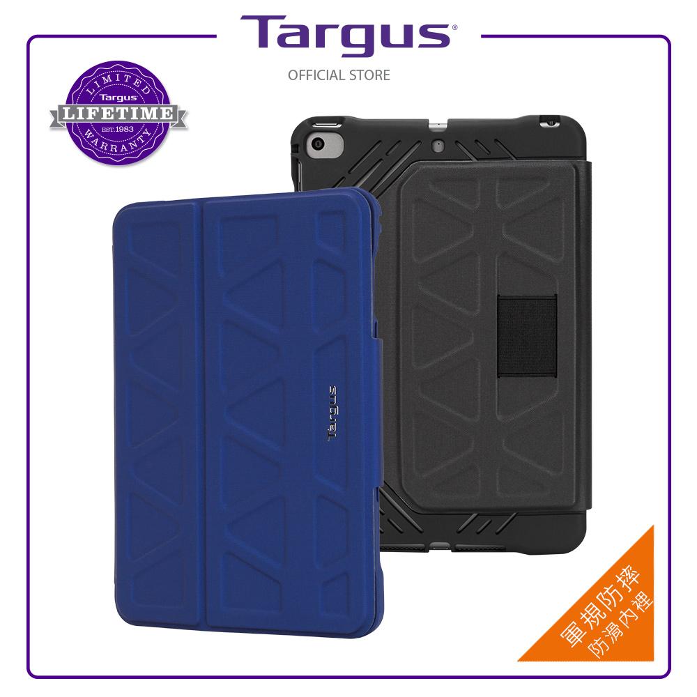★快速到貨★ Targus Pro-Tek iPad mini 保護殼(THZ695 系列)