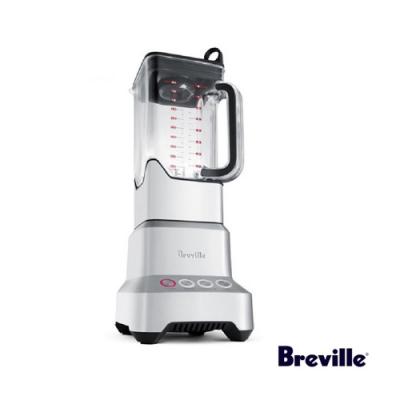Breville 鉑富 樂纖冰沙果汁機 BBL800XL