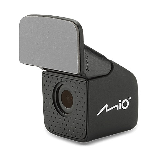 Mio MiVue A30 sony 感光元件 後鏡頭 HD 1080P 行車記錄器