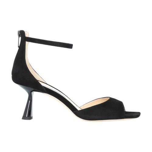 Reon 65 sandals