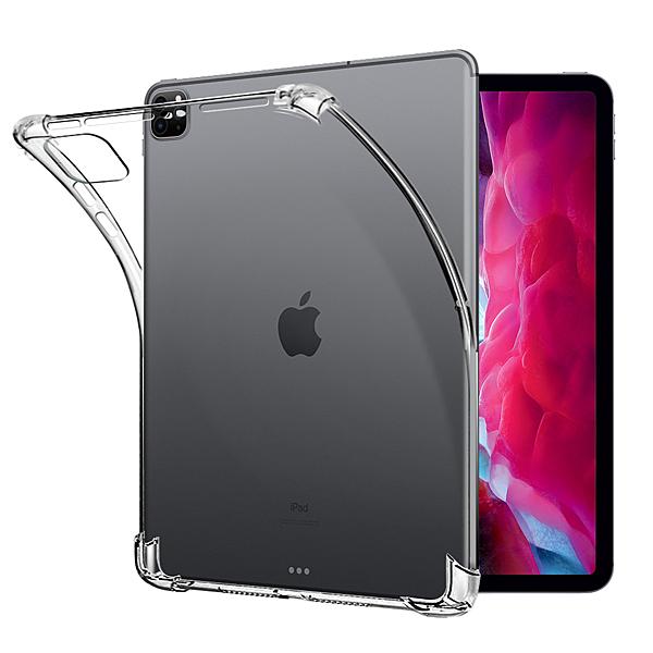 CITY for 2020 iPad Pro 11吋 平板5D 4角軍規防摔殼