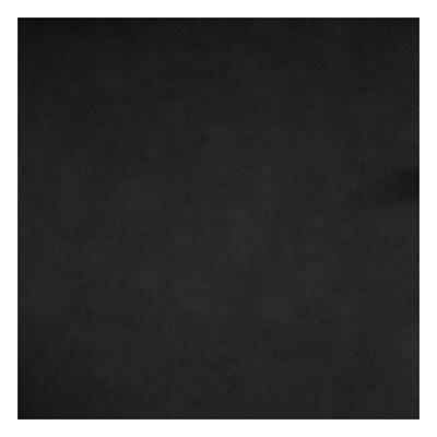 背景布 攝影背景紙PVC暗黑色舊水泥拍攝背景布INS復古美食拍照道具『MY4331』