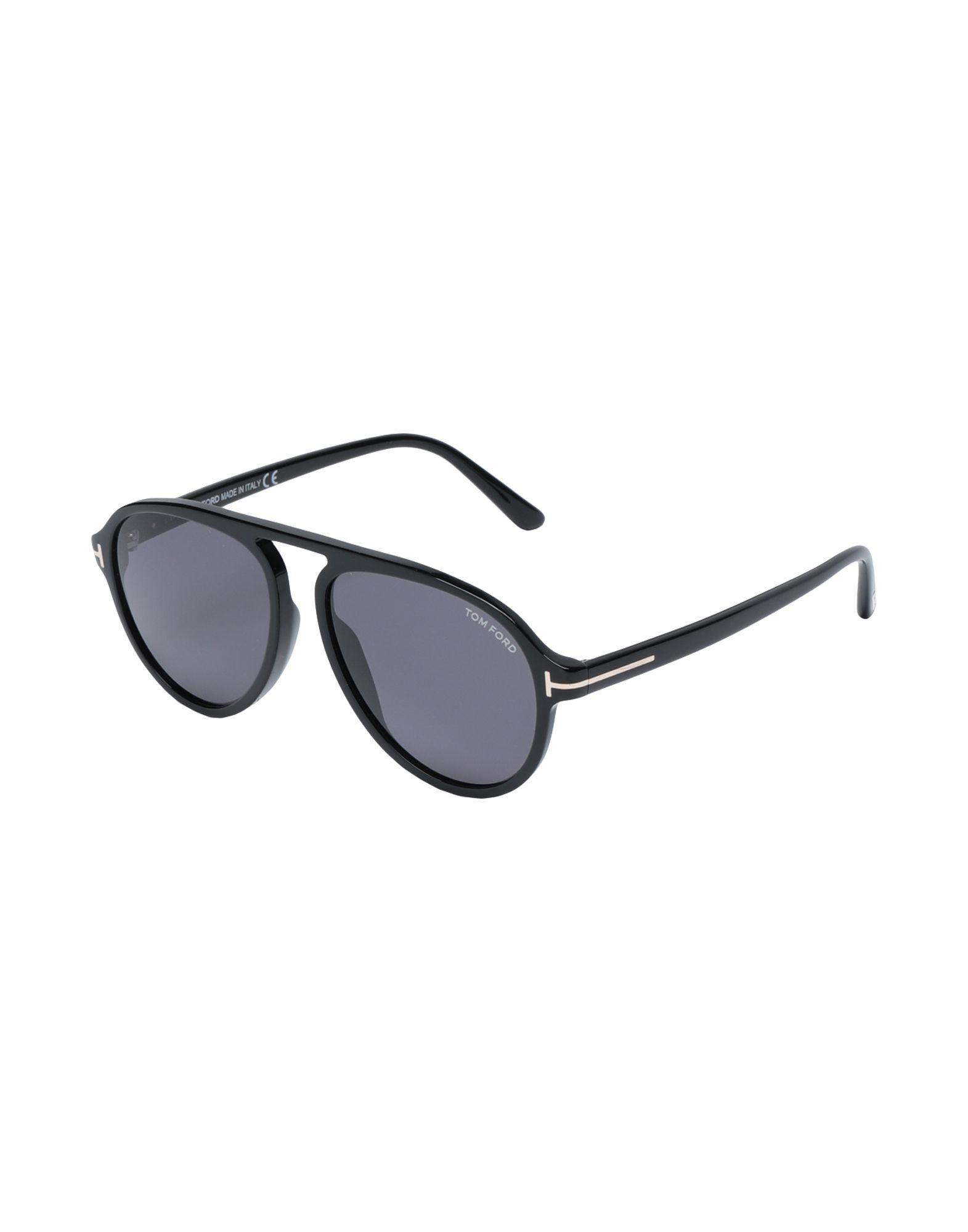 TOM FORD Sunglasses - Item 46699034