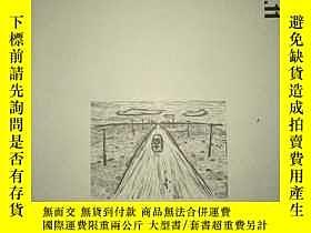 二手書博民逛書店Z13罕見人民文學 2013.11(雜誌)Y16651 人民文學