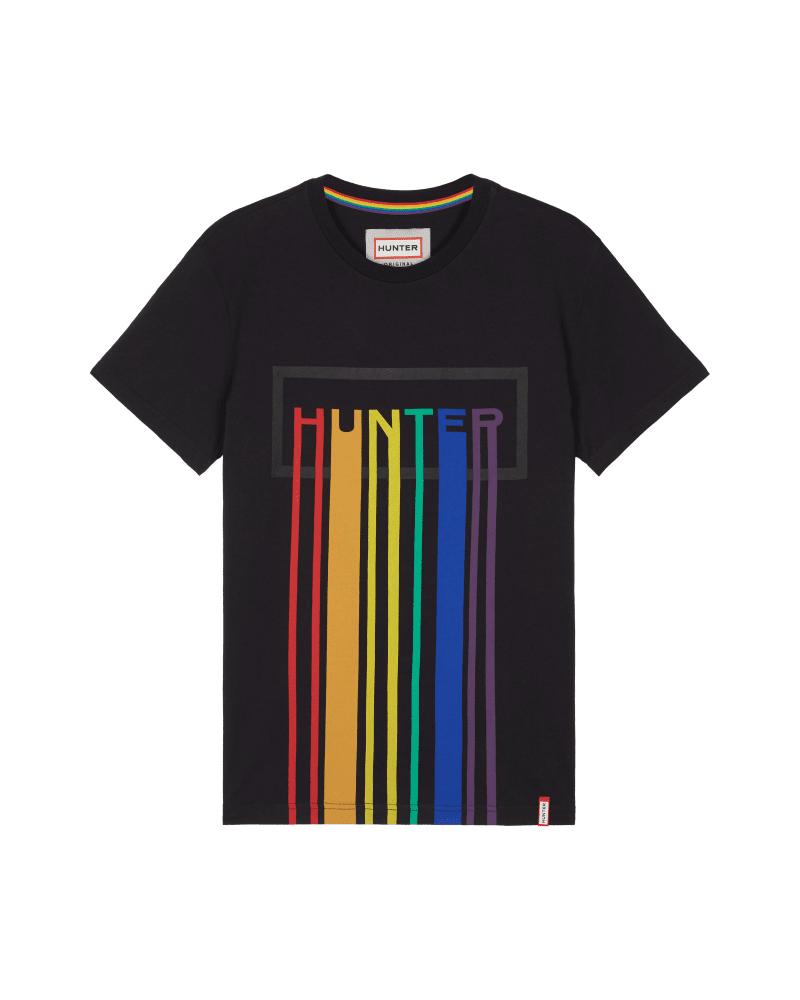 Unisex Original Pride T-shirt