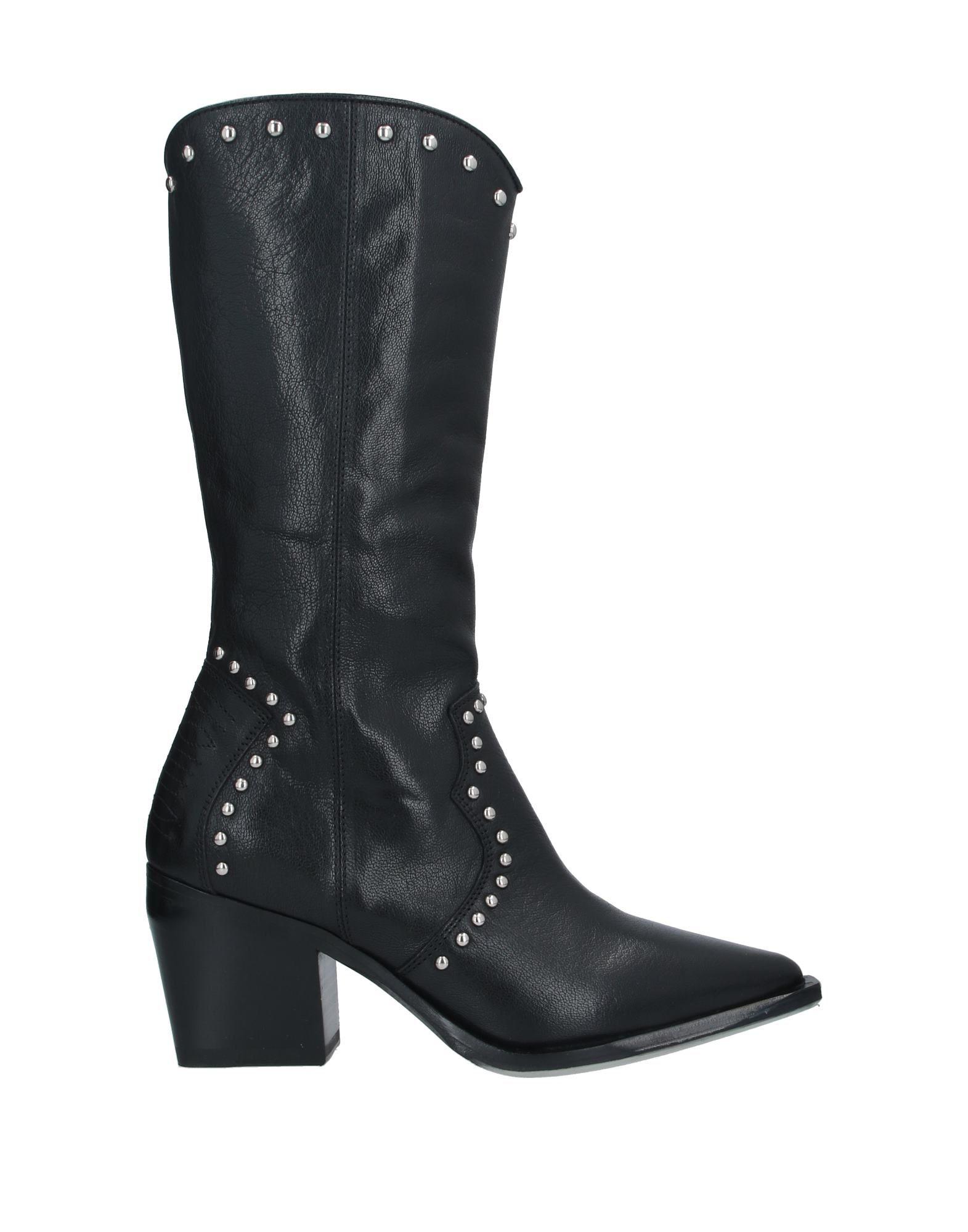 LAURA BELLARIVA Boots - Item 11897175