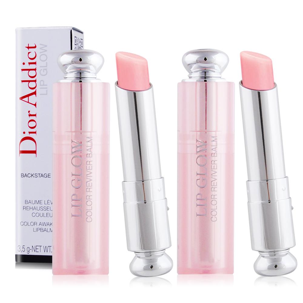 ◆粉潤色澤◆修護雙唇◆自然潤色唇膏