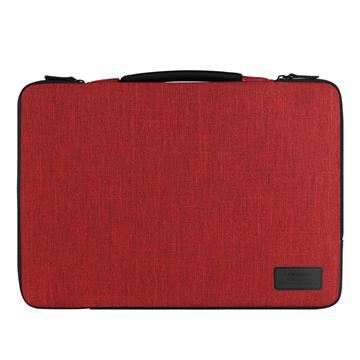PROXA 15吋筆電內膽包-深紅(3050200160808)