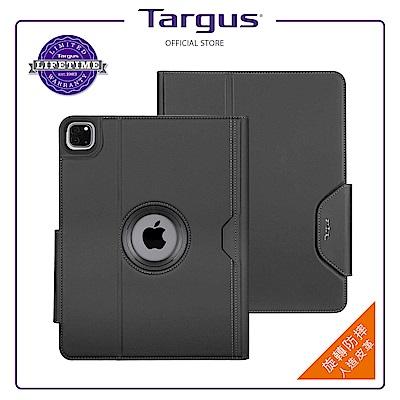 Targus iPadPro 12.9吋 平板殼VersaVu-黑-THZ749