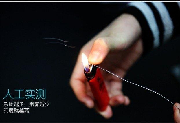【迦南好物】高純度焊錫 錫絲 凱斯50g 0.3 / 0.6mm 電子元器件 焊接 有鉛錫線 焊錫絲