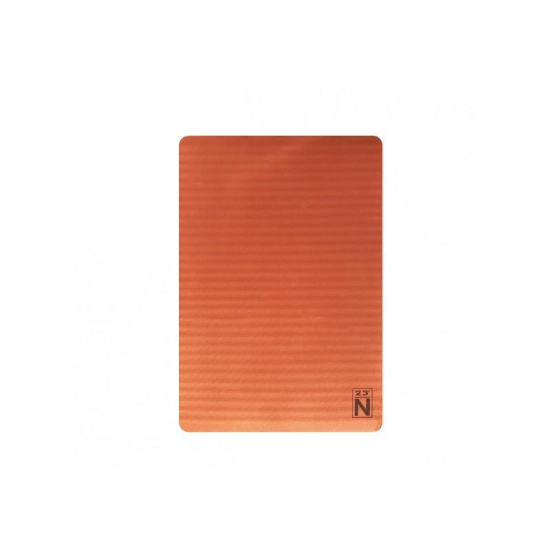 北緯23度132cm TPU 3D舒適床墊(手提袋款75D表布)