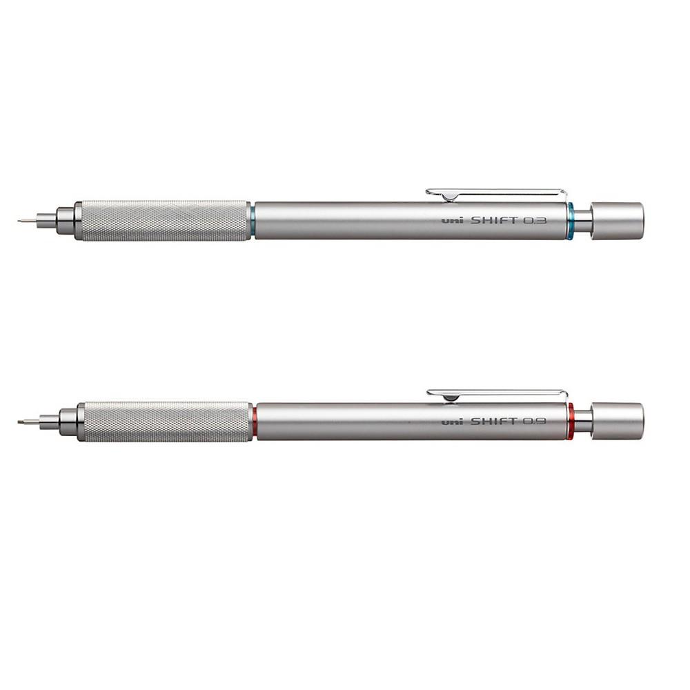 開學文具 UNI 三菱 三菱鉛筆 M3-1010 高級專業繪圖自動鉛筆 低重心自動鉛筆 繪圖 鉛筆 繪圖自動鉛筆