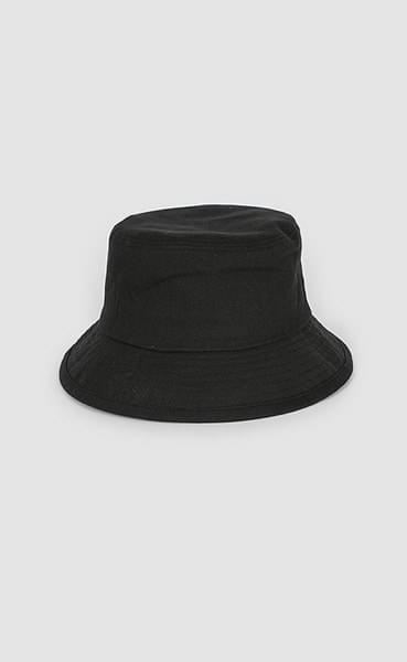 韓國空運 - Collect bucket hat 帽子