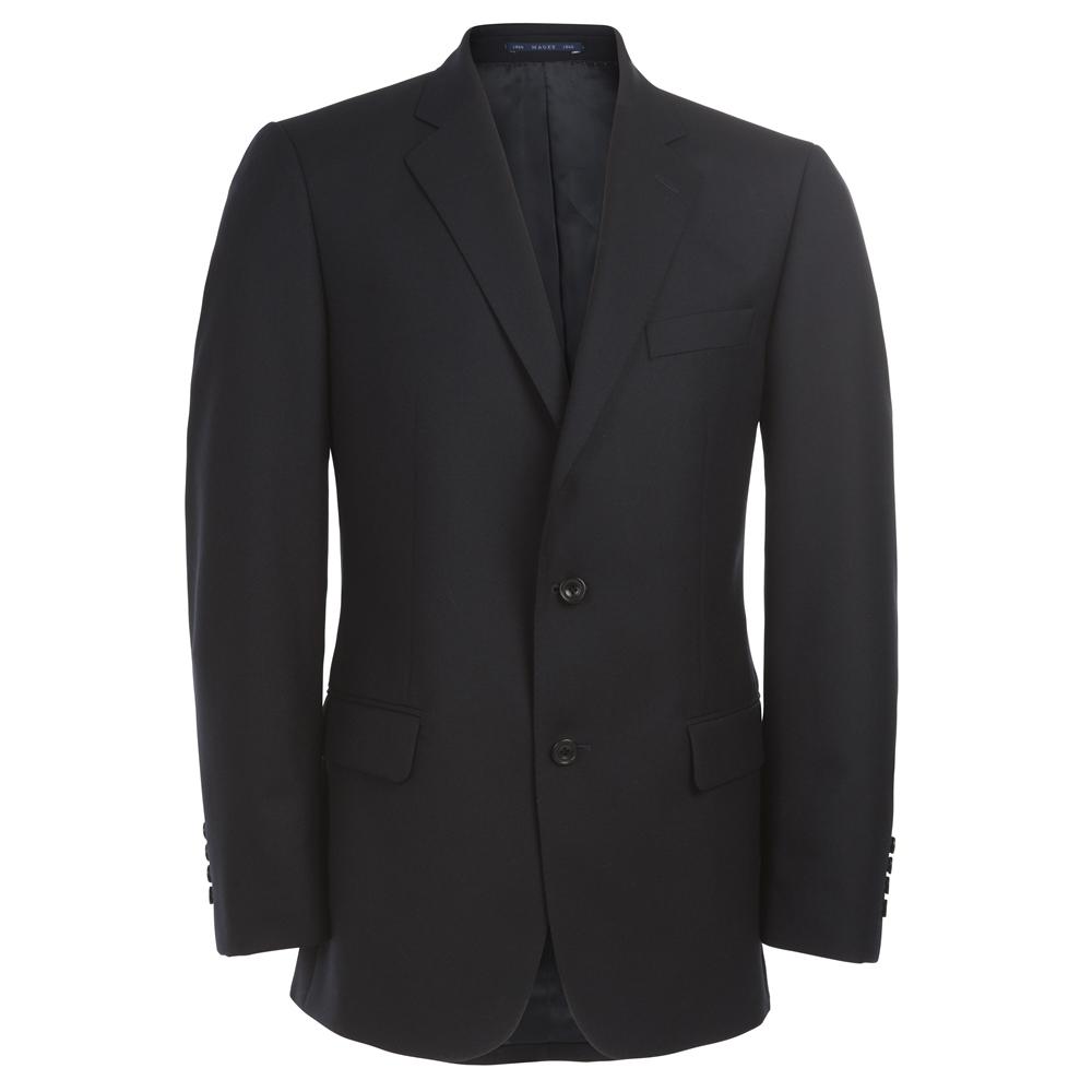 Magee 1866 Navy Wool Mix & Match Jacket