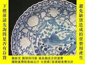 二手書博民逛書店紐約蘇富比罕見1987年12月9日 重要中國陶瓷&藝術品專場Y1