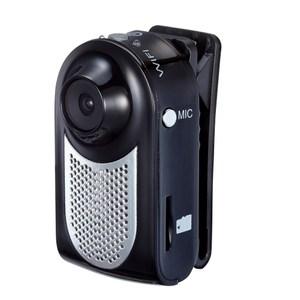 【INJA】Q20 1080P WIFI超廣角低照度攝影機(附32G卡)