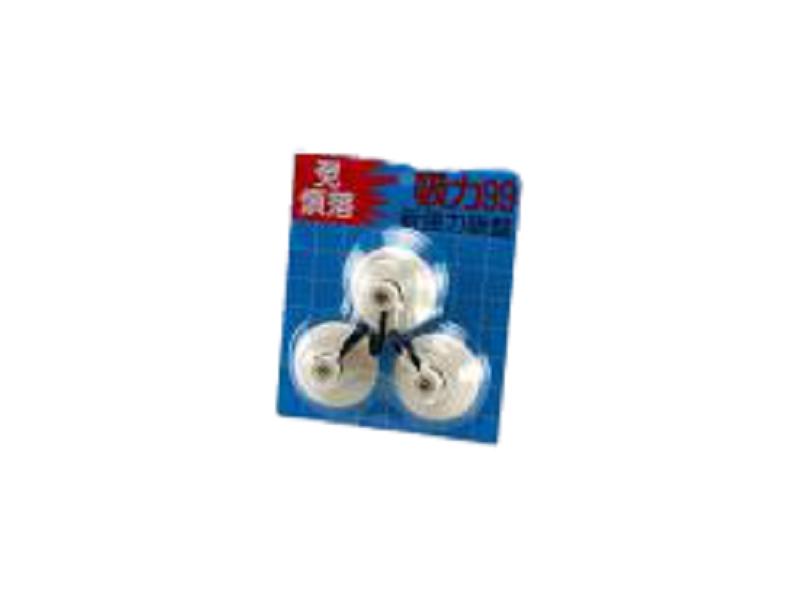 台灣製造 新強力吸盤